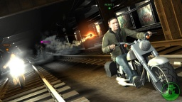 GTA IV screen 6