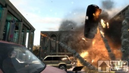 GTA IV screen 16