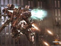 game-armored_core_3_005.jpg