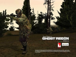 ghost_recon005.jpg