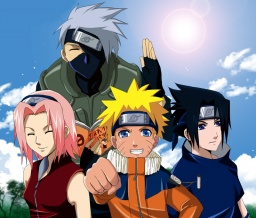 Naruto__TEAM_7_XD_by_meru_chan.jpg