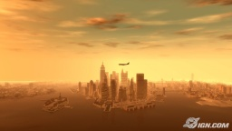 GTA IV screen 13